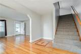 368 Brightwood Ave - Photo 31