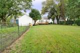 368 Brightwood Ave - Photo 35