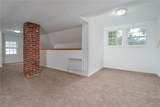 368 Brightwood Ave - Photo 5