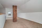 368 Brightwood Ave - Photo 6