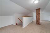 368 Brightwood Ave - Photo 7