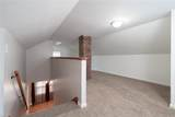 368 Brightwood Ave - Photo 8