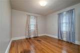 368 Brightwood Ave - Photo 9
