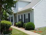 2244 Timberneck Ln - Photo 1