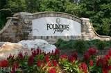 100 Settlers Rdg - Photo 12