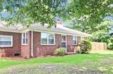 5044 Princess Anne Rd - Photo 1