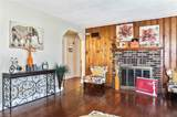 5044 Princess Anne Rd - Photo 11