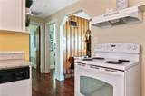 5044 Princess Anne Rd - Photo 14