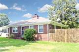 5044 Princess Anne Rd - Photo 3