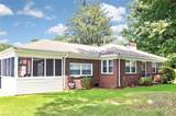5044 Princess Anne Rd - Photo 4