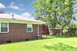 5044 Princess Anne Rd - Photo 6