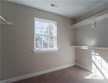 7444 Muirfield Rd - Photo 20
