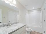 7444 Muirfield Rd - Photo 23