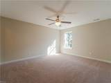 7444 Muirfield Rd - Photo 24