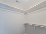 7444 Muirfield Rd - Photo 26