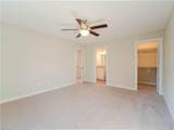 7444 Muirfield Rd - Photo 27
