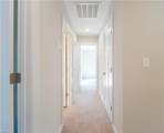 7444 Muirfield Rd - Photo 28