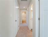 7444 Muirfield Rd - Photo 29