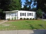 1003 Bethel Rd - Photo 1