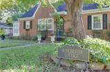 4403 Winchester Dr - Photo 1