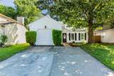 930 Sedley Rd - Photo 1