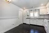 930 Sedley Rd - Photo 11