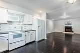 930 Sedley Rd - Photo 13