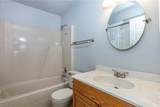 930 Sedley Rd - Photo 15