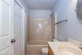 930 Sedley Rd - Photo 16