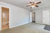 930 Sedley Rd - Photo 27