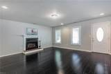 930 Sedley Rd - Photo 3