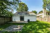 930 Sedley Rd - Photo 38