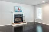 930 Sedley Rd - Photo 4