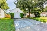 930 Sedley Rd - Photo 40