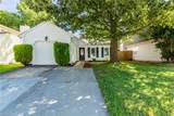 930 Sedley Rd - Photo 41