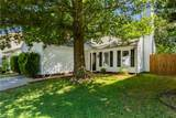 930 Sedley Rd - Photo 42