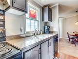 5320 Mineral Spring Rd - Photo 11