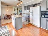 5320 Mineral Spring Rd - Photo 12