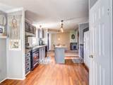 5320 Mineral Spring Rd - Photo 13