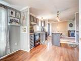 5320 Mineral Spring Rd - Photo 14