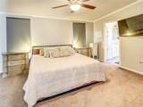 5320 Mineral Spring Rd - Photo 17