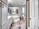 5320 Mineral Spring Rd - Photo 19
