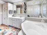 5320 Mineral Spring Rd - Photo 20