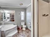 5320 Mineral Spring Rd - Photo 22