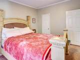5320 Mineral Spring Rd - Photo 24