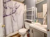 5320 Mineral Spring Rd - Photo 25