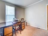 5320 Mineral Spring Rd - Photo 27
