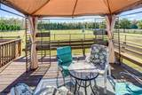 5320 Mineral Spring Rd - Photo 28