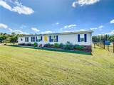 5320 Mineral Spring Rd - Photo 3