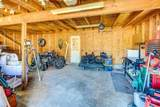5320 Mineral Spring Rd - Photo 30